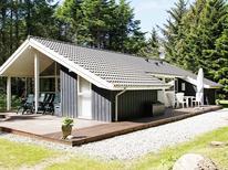 Maison de vacances 811376 pour 8 personnes , Nørre Lyngby