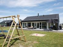 Rekreační dům 811405 pro 8 osob v Tranum Strand