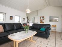 Vakantiehuis 811432 voor 6 personen in Lyngsbæk Strand