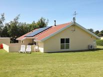 Villa 811466 per 12 persone in Købingsmark