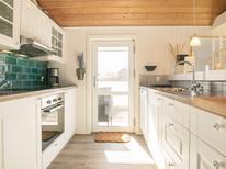 Villa 811472 per 10 persone in Nørre Vorupør