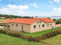 Casa de vacaciones 811479 para 8 personas en Horne