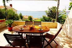 Ferienwohnung 811539 für 5 Personen in Zavala