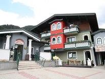 Rekreační dům 811636 pro 16 osob v Goldegg