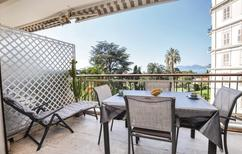 Holiday apartment 811731 for 4 persons in Cannes