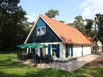 Holiday home 811753 for 12 persons in Hooghalen