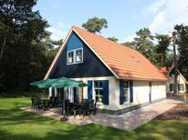 Maison de vacances 811753 pour 12 personnes , Hooghalen