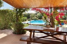 Ferienhaus 811832 für 5 Personen in Pollença