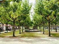 Casa de vacaciones 811837 para 2 personas en La Puebla de Roda