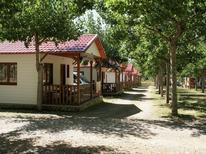 Casa de vacaciones 811839 para 4 personas en La Puebla de Roda