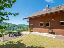 Casa de vacaciones 811843 para 9 personas en La Bresse