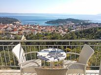 Holiday apartment 811960 for 3 persons in Makarska