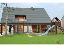 Holiday home 812105 for 12 persons in Durbuy
