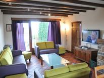 Vakantiehuis 812117 voor 10 personen in Noiseux
