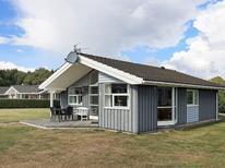 Villa 812147 per 6 persone in Spodsbjerg