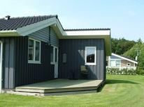 Holiday home 812147 for 6 persons in Spodsbjerg