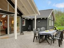 Holiday home 812154 for 18 persons in Lohals