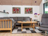 Vakantiehuis 812168 voor 8 personen in Kelstrup Strand