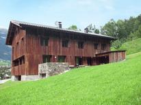 Holiday apartment 812605 for 10 persons in Ramsau im Zillertal