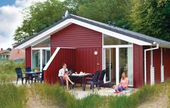 Holiday apartment 812630 for 2 adults + 2 children in Travemünde-Priwall