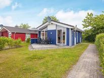 Maison de vacances 813074 pour 4 personnes , Groemitz