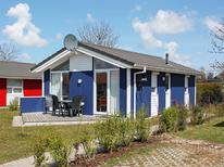 Villa 813074 per 4 persone in Grömitz