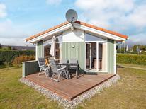 Villa 813075 per 4 persone in Grömitz