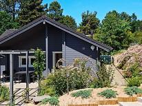 Ferienwohnung 813076 für 6 Personen in Ebeltoft