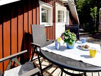 Holiday home 813077 for 4 persons in Ammenäs