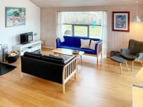 Casa de vacaciones 813080 para 8 personas en Stubbekøbing
