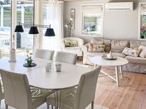 Maison de vacances 813082 pour 4 personnes , Marielyst