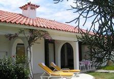 Casa de vacaciones 813105 para 1 adulto + 1 niño en Playa del Inglés