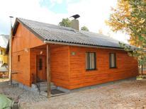 Villa 813115 per 8 persone in Turracherhöhe