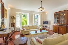 Appartement de vacances 813368 pour 5 personnes , Dubrovnik