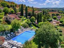Holiday home 813502 for 6 persons in Citta della Pieve