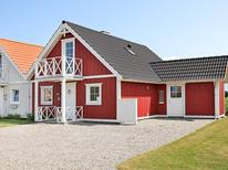 Holiday home 813529 for 8 persons in Bro Strand