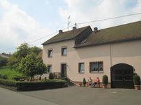 Ferienwohnung 813548 für 2 Personen in Deudesfeld