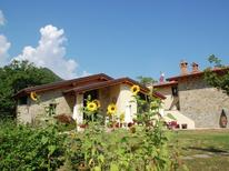 Holiday home 813822 for 2 persons in Lizzano in Belvedere