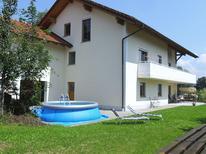 Ferienwohnung 813973 für 6 Personen in Tresdorf