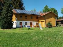 Vakantiehuis 813974 voor 8 personen in Viechtach-Wiesing