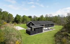 Vakantiehuis 813986 voor 12 personen in Råbjerg
