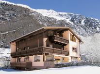 Rekreační dům 814025 pro 16 osob v Zwieselstein
