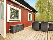 Ferienwohnung 814073 für 6 Personen in Tjörnarp