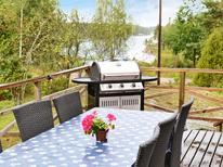 Holiday home 814074 for 4 persons in Adriansnäs