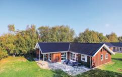 Ferienhaus 814148 für 8 Personen in Bjerge