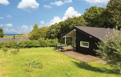 Ferienhaus 814150 für 6 Personen in Veddinge Bakker