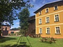 Holiday home 814213 for 16 persons in Janowice Wielkie