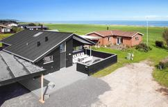 Holiday home 814227 for 7 persons in Sæby