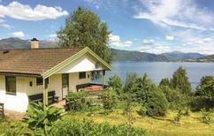 Vakantiehuis 814234 voor 2 personen in Balestrand