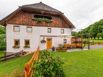 Maison de vacances 814307 pour 10 personnes , Sankt Peter am Kammersberg